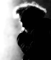 homeless-silhouette2