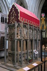 220px-Shrine-of-st-alban