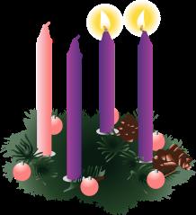 Advent-Week2