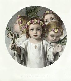 holyinnocents