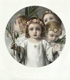 holyinnocents