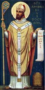 Saint_Ambrose_of_Milan_Holy_Spirit