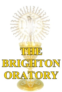 BRIGHTONORATORYLOGO