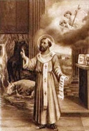 commemoration-of-st-marcellus-i-30th-pope-308-09-martyr