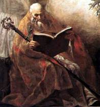 saint-anthony-the-abbot-07