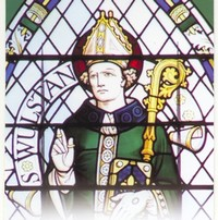 St_Wulfstan_from_leaflet