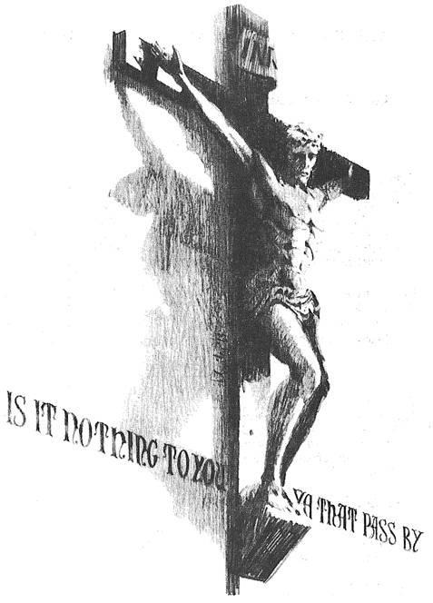 051-schuyler-crucifix