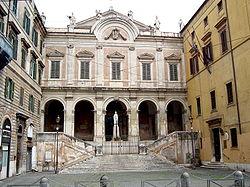 Chiesa_di_Sant'Eusebio