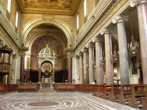 Church_of_St__Chrysogonus