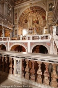 Church_of_Sts__Sylvester_and_Martin