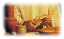 jesus_breaking_bread