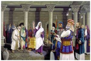 jesus_teaching_in_the_temple-b