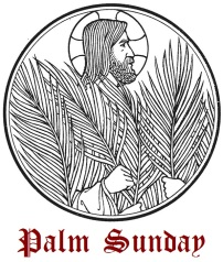 Palm_Sunday_(Mt_21_1-9)2
