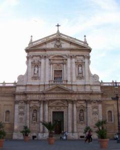 santa_susanna_(rome)