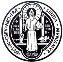 st-benedict-transparent-car-sticker-2-pack-_2040