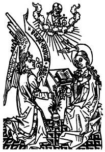 Annunciation-1
