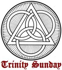 H-53 Trinity Sunday (Jn 3_1-17)