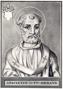 Pope_Anacletus