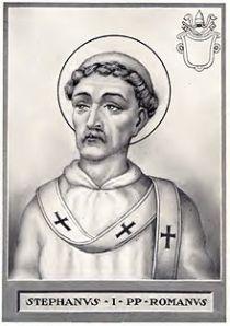 Pope_Stephen_I