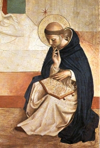 st-dominic1