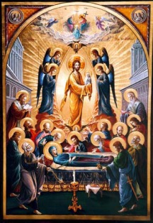 the%20dormition%20of%20holy%20mary_tempera%20on%20wood_110%20x%2070cm_privat%20collection%20of%20mons_auza%20bernard_vatican%20city