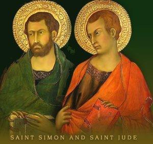 simon-and-jude