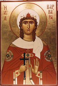 santa-barbara-saint