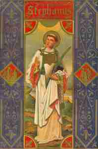 saint_Stephen_Martyr