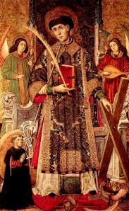 Vicente_de_Zaragoza_anonymous_painting_XVI_century