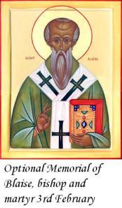 St.Blaise_Icon