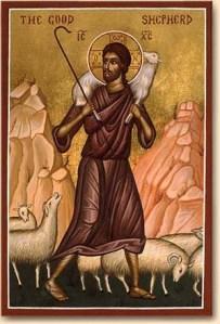 good_shepherd