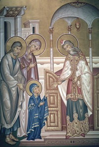 presentation-of-the-bvm-3
