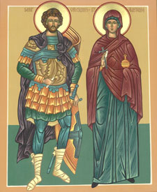 St_Chrysogonus_and_St_Anastasia_MG