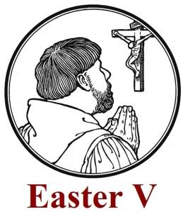 Easter V