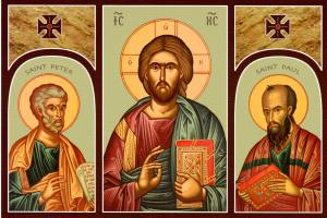 christ-with-saints-peter-and-paul