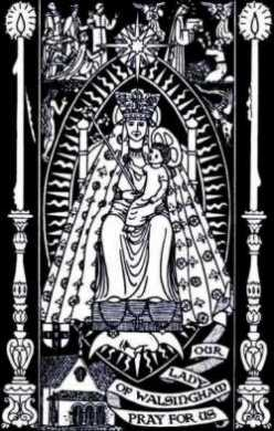 our_lady_of_walsingham_chadwick_black