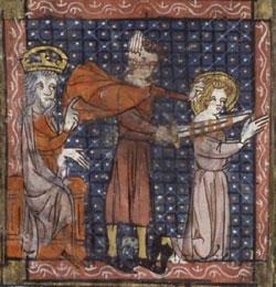 GordianusAndEpimachus