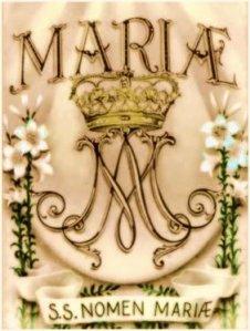 mary1209