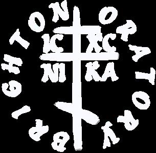 brightonoratorylogo3