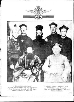 messarra-matthew-clergy